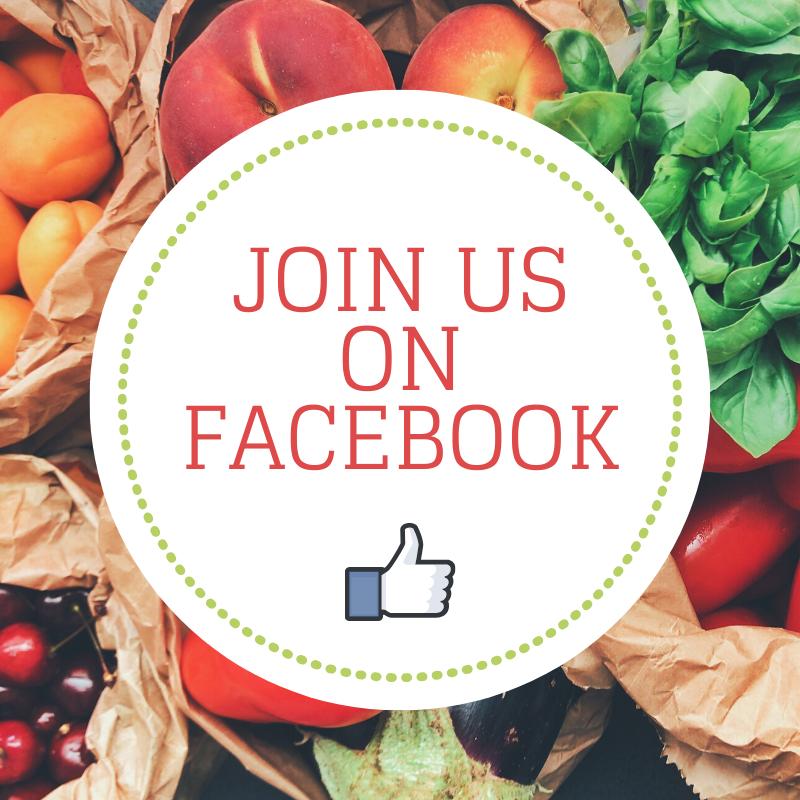 Join Frugl on Facbook