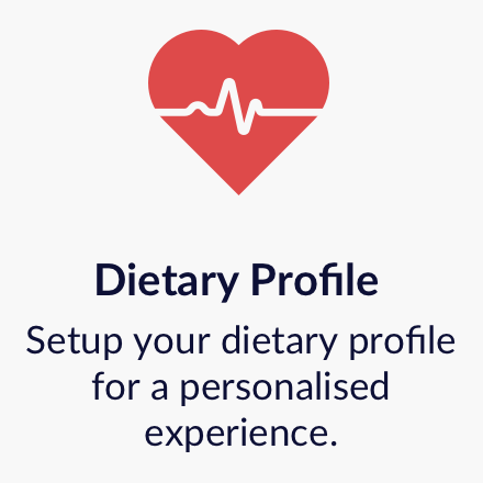 Features_dietaryprofile