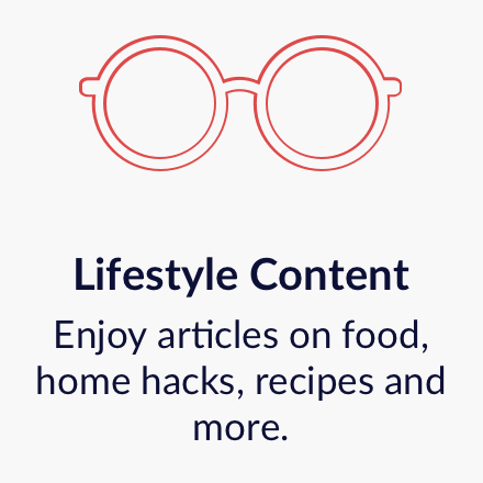 Features_lifestylecontent