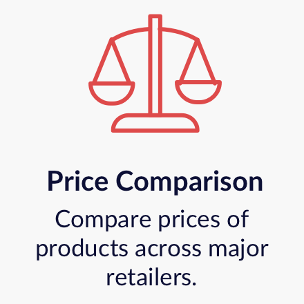 Features_pricecomparison