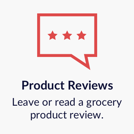 Features_productreview