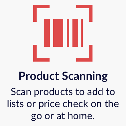 Features_productscanning