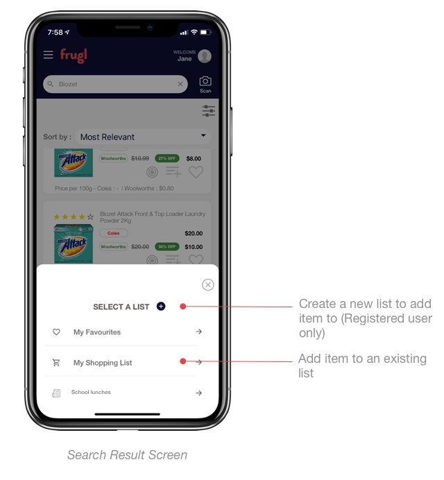 screens 4.2 mobile