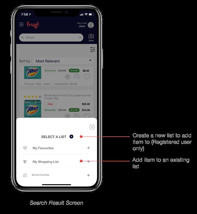 screens 5.2 mobile