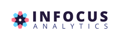 InFocus Analytics – Retail, Grocery & Shopper Intelligence