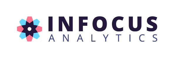 InFocus Analytics – Retail, Grocery & Shopper Intelligence
