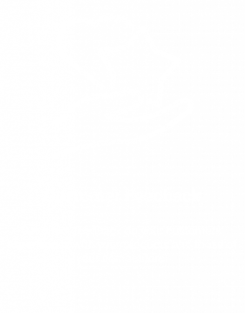 solutions-page-coming-soon-customer-feedback.