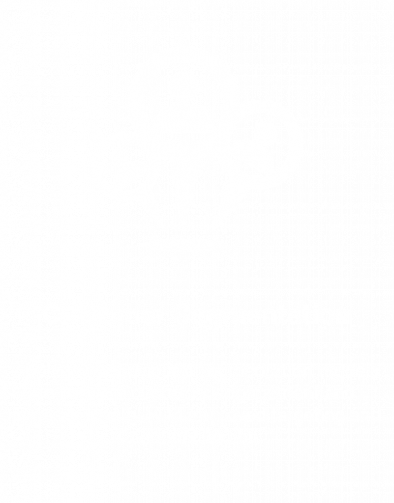 solutions-page-coming-soon-customer-segment