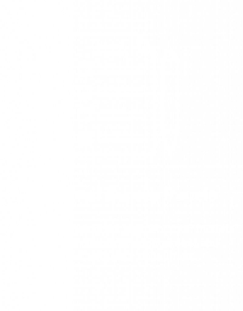 solutions-page-coming-soon-survey-panel.